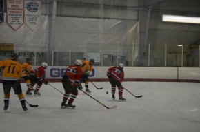 Photos from Ice Hockey Against River Hill